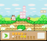 KirbysDreamLand3shot.jpg