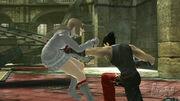 Tekken-6.jpg