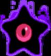 Dark Nebula.png