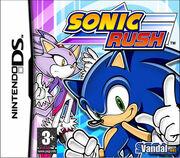 Sonic rush1.jpg