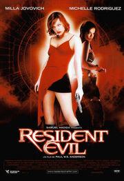 Resident Evil movie.jpg