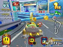 Mario Kart Arcade GP 2.jpg