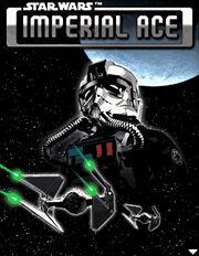 Star Wars Imperial Ace portada.jpg