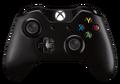 Xbox Controller F TransBG RGB 2013.png