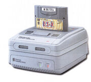 Satellaviewfamicom.jpg