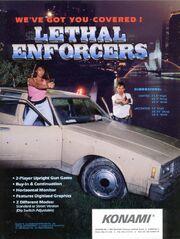 Lethal Enforcers Arcade Cover.jpg