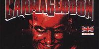 Carmageddon (juego)