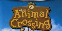 Animal Crossing (juego)
