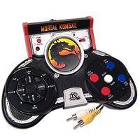 Mortal Kombat Jakks.jpg