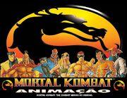 Mortal Kombat The Journey Begins.jpg