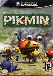 Pikmin-0.jpg