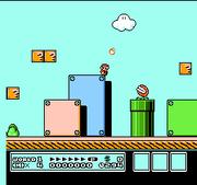 Super Mario Bros. 3.png
