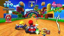 Mario Kart Arcade GP DX.jpg