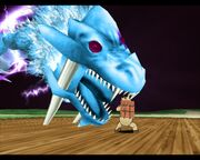 Zatch Bell! - Mamodo Battles capura 28