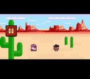 Kirbyadventureminigame.png