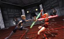 Star Wars The Clone Wars Lightsaber Duels.jpg