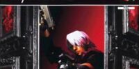 Devil May Cry (juego)