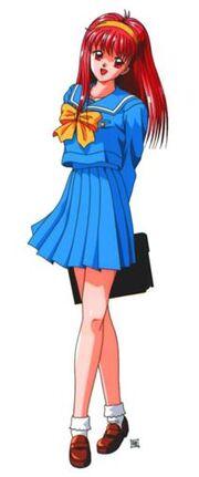 Fushisaki Shiori.jpg