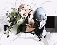 Cyborg Ninjas Metal Gear.jpg