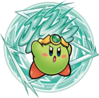 Kirby Super Star Ultra Plasma