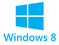 Windows-8-logo.png