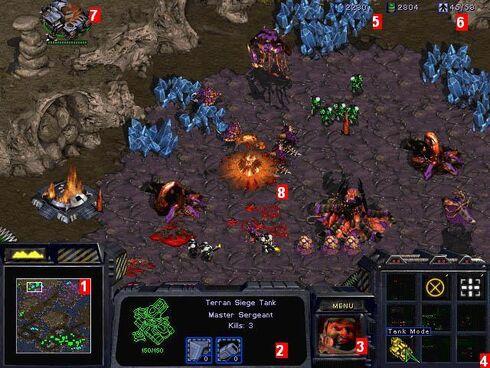 StarCraft.jpg