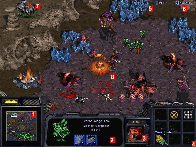 Archivo:StarCraft.jpg