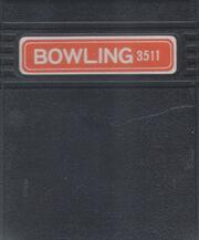 Bowling HAL cartucho.jpg