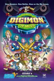 Digimon The Movie.jpg