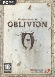 Oblivion portada.jpg