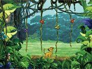 The Lion King V-Smile captura1.jpg