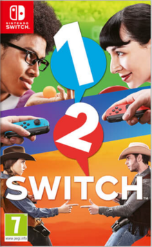 1-2switch.png
