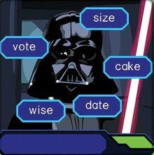 Star Wars - Jedi Reading.jpg