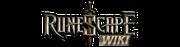 RuneScape - logo.png