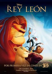 Disney El Rey León.jpg