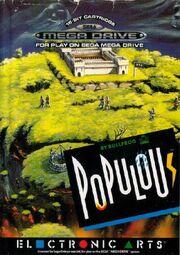 Populous - Portada.jpg