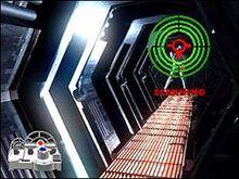 Star Wars - Millennium Falcon CD-ROM Playset.jpg