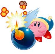 KirbybombaKRAT