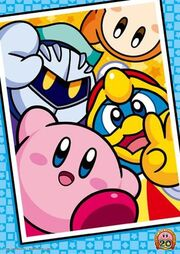 Kirby's Dream Collection arte 9.jpg