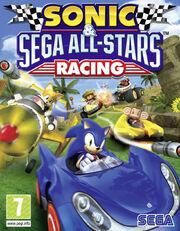 Sonic & Sega All-Starts Raicing.jpg