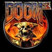 Doom-3-icon.png