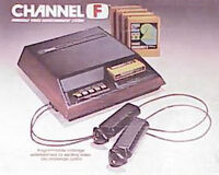 Fairchild-Channel-F www.jpg