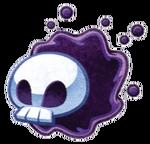 Kirby Mass Attack Tropa Calavera.png