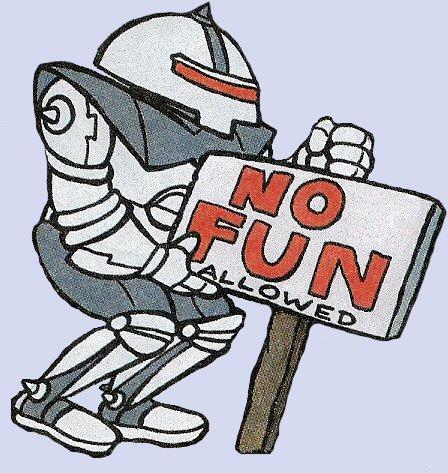 Nofun_robot.jpg