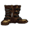 Stout Boots.png