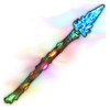 Yggdrasil Leaf Spear.png