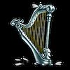 Angel Harp.png