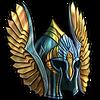 Wingspan Helm.png