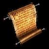 Scroll of Vanir Knowledge.png