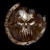 Moundweller Shield.png